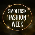 Закрытие Smolensk Fashion Week 2019